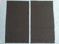 防災頭巾カバーP01
