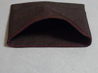 防災頭巾カバーP09
