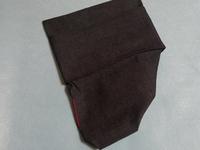 防災頭巾カバーP10