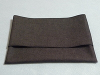 防災頭巾カバーP11