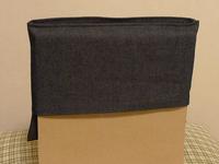 防災頭巾カバーP12