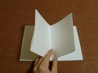 紙冊子05