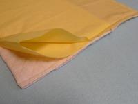 内布あり防災頭巾16