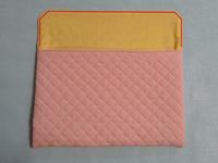 内布あり防災頭巾18