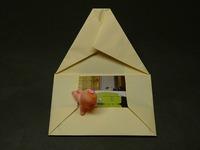 L判A4折り紙封筒02