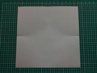 折り紙ポチ袋01