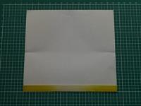 折り紙ポチ袋02