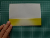 折り紙ポチ袋03
