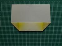 折り紙ポチ袋04