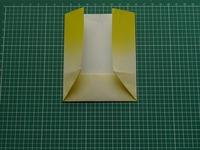 折り紙ポチ袋05
