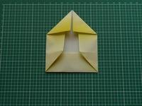 折り紙ポチ袋06