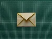 折り紙ポチ袋07