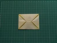 折り紙ポチ袋08
