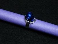 ラッピングタイの指輪06