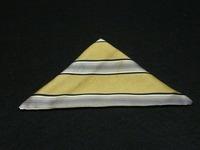 三角チープ06