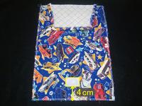 キルト弁当袋05