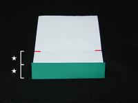 絵馬ポチ袋02