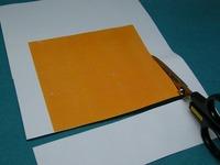 折り紙印刷06