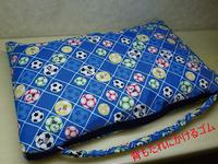 防災頭巾座布団カバー02
