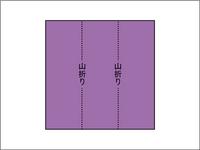 メール風カード01