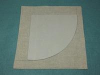曲線三つ折り01