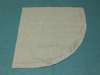 曲線三つ折り05