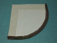 曲線三つ折り08