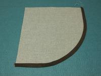 曲線三つ折り10