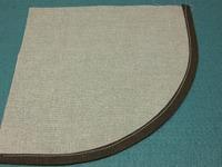 曲線三つ折り11