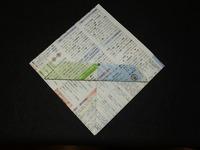 新聞紙テンガロン09