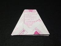 テンガロン改良21