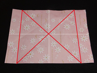 正方形テンガロン01