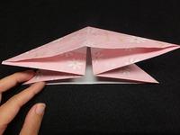 正方形テンガロン03
