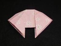 正方形テンガロン04
