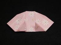 正方形テンガロン05