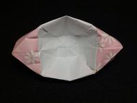 正方形テンガロン08