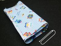 折りマチ弁当袋03
