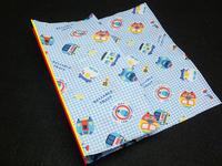 折りマチ弁当袋05