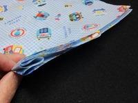 折りマチ弁当袋10