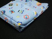 折りマチ弁当袋12