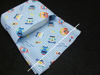 折りマチ弁当袋15