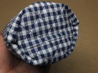 水筒折りマチ2A01