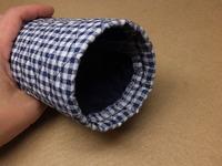 水筒折りマチ2A02