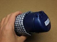 水筒折りマチ2A05