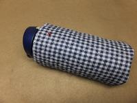 水筒折りマチ2A10