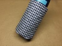 水筒折りマチ2A13