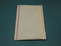 水筒三角マチ2B05