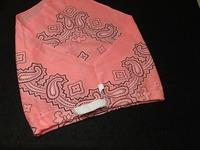 バンダナ三角巾08