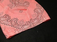 バンダナ三角巾12