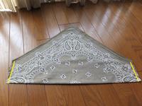 バンダナ三角巾02